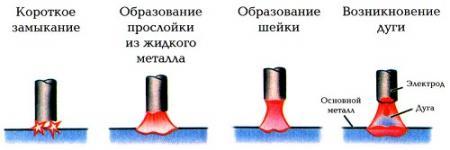 3_prev.jpg